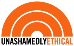Unashamedly_Ethical_logo