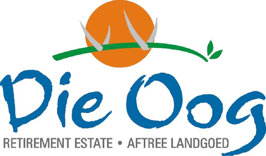 Die-Oog-logo_FC-Slider